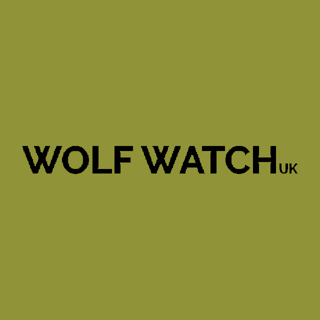 WOLF WATCH UK.jpg