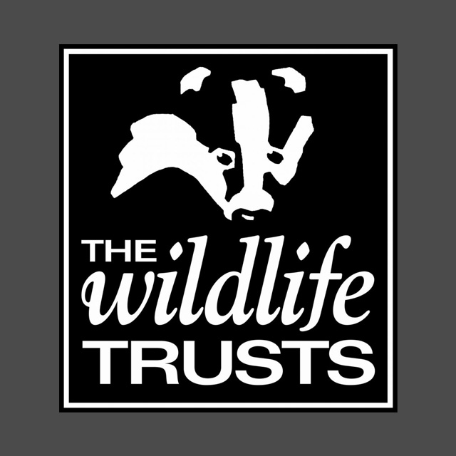 WILDLIFE TRUSTS.jpg