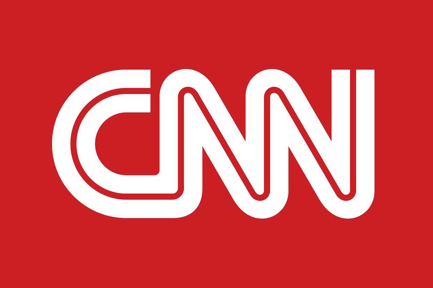 CNN LOGO.jpg
