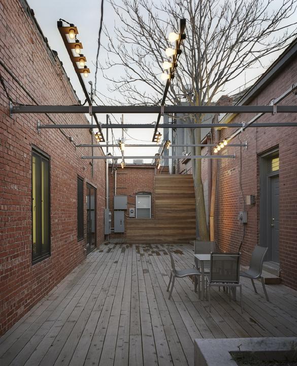 courtyard 03.jpg
