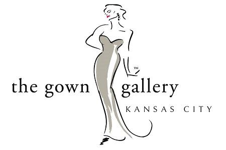 gown gallery.jpg