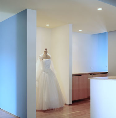 Bridal Loft -