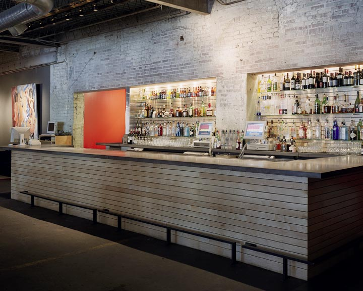 Bar Natasha -
