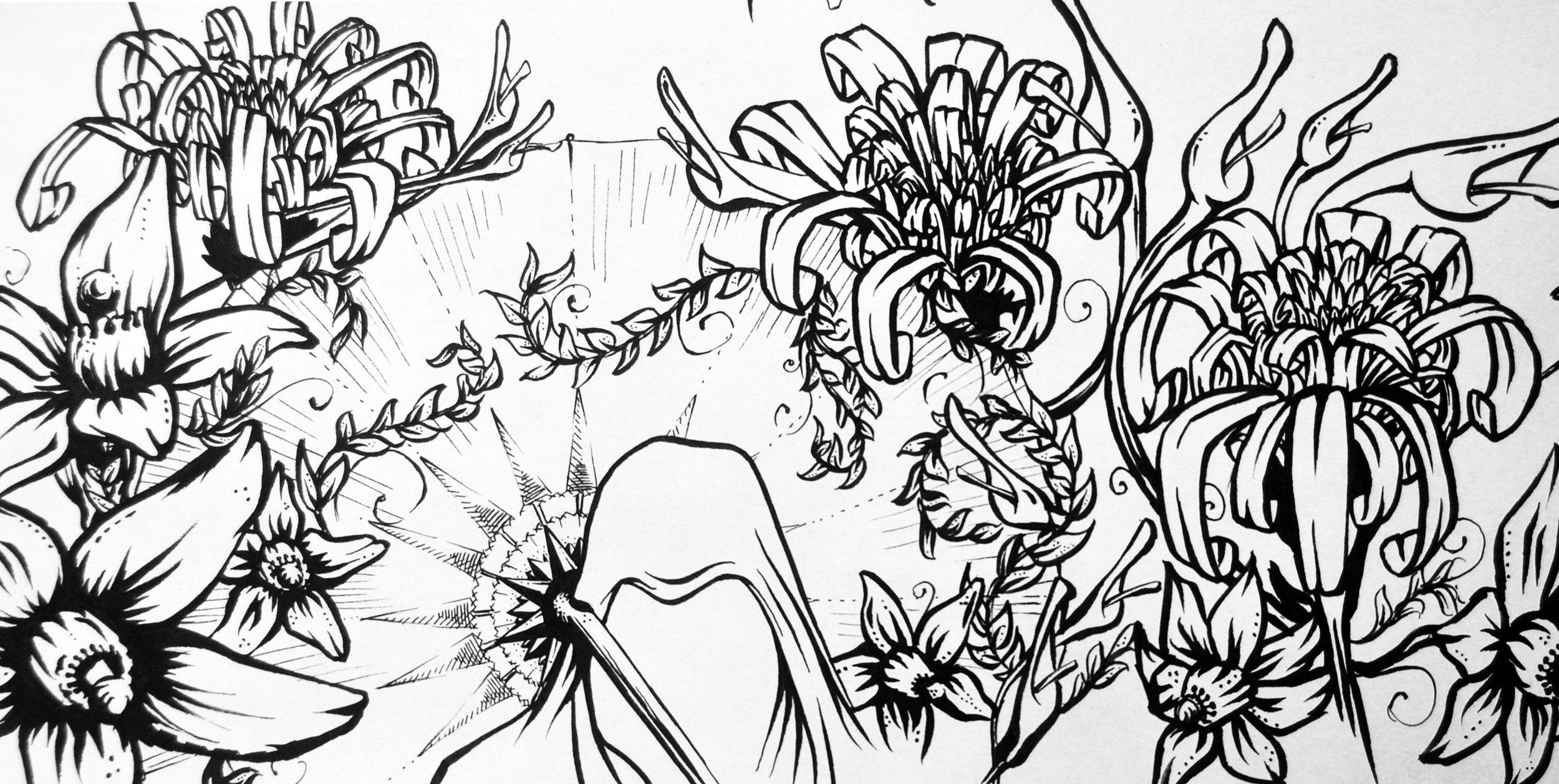 lotusDreamer.jpg