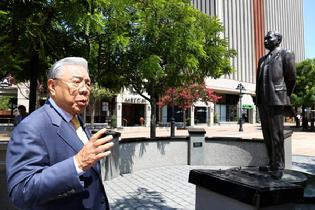 """August 2015 