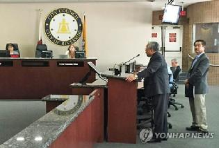 """June 15, 2016 