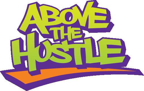 AboveTheHustle_Logo_3.png