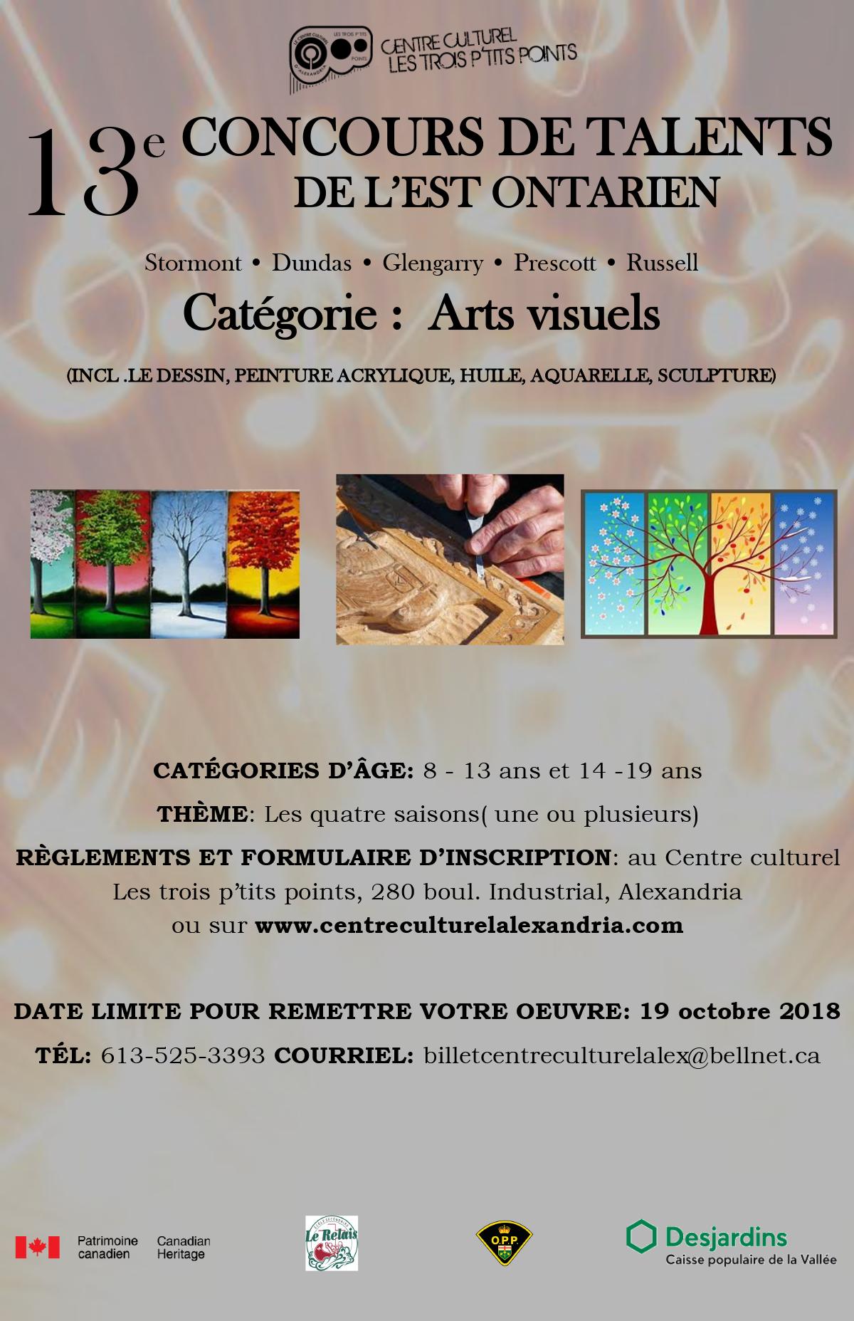 Affiche-arts-visuels-2018---13e-concours-de-talents-2018-(2)-1.png