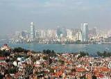 Xiamen(2).jpg