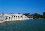 yiheyuan111.jpg