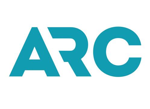ARC-Logo-L-Teal-CMYK.jpg