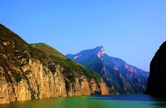 Yangtze_2.jpg