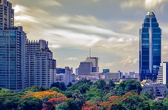 Thai_Bankok_downtown.jpg