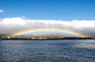 Hawaii2.jpg