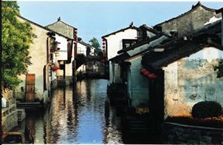 Zhouzhuang.jpg