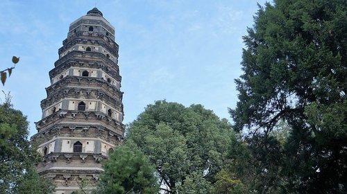 suzhou17-1.png