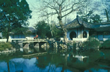 Hangzhou1.jpg
