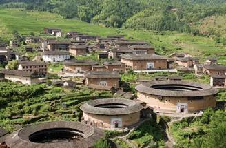 fuzhou.jpg