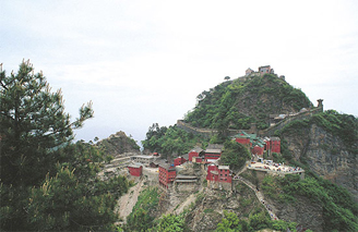 Mt. Wudang3-18.jpg