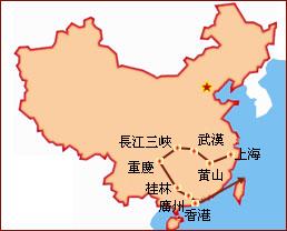 CL02中文.jpg