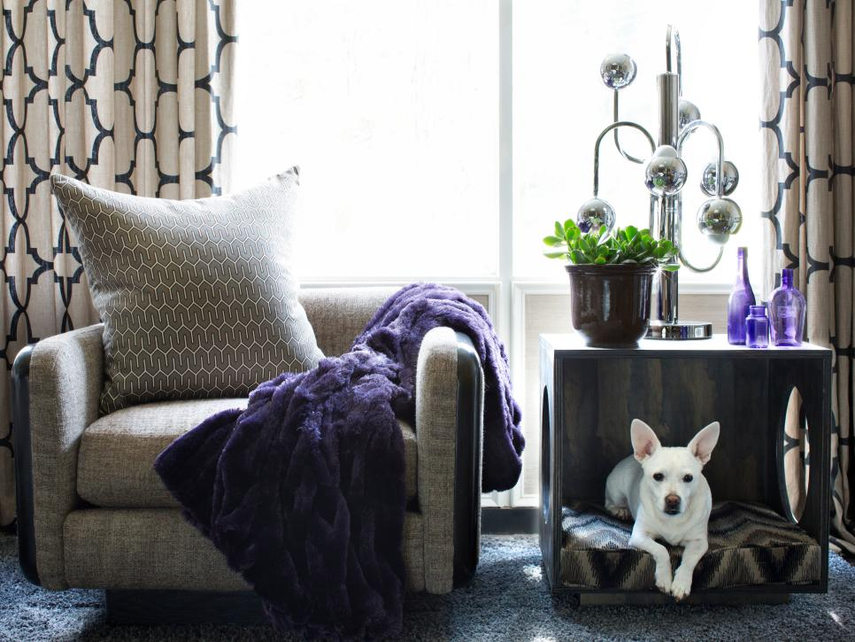 DIY Network_CI-Brian-Flynn_End-Table-Dog-Bed_s4x3.jpg.rend.hgtvcom.966.725.jpeg