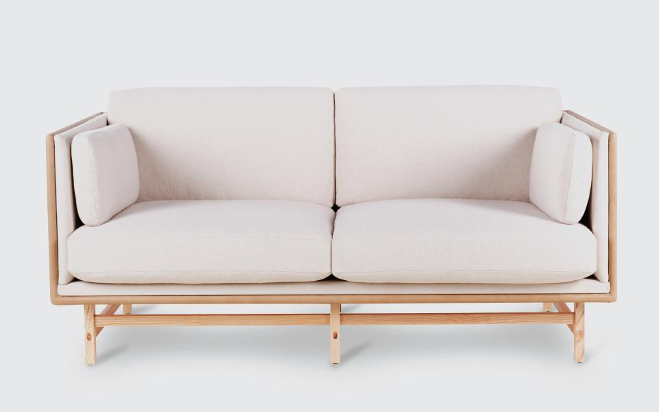 SW Sofa Two-seater.jpg