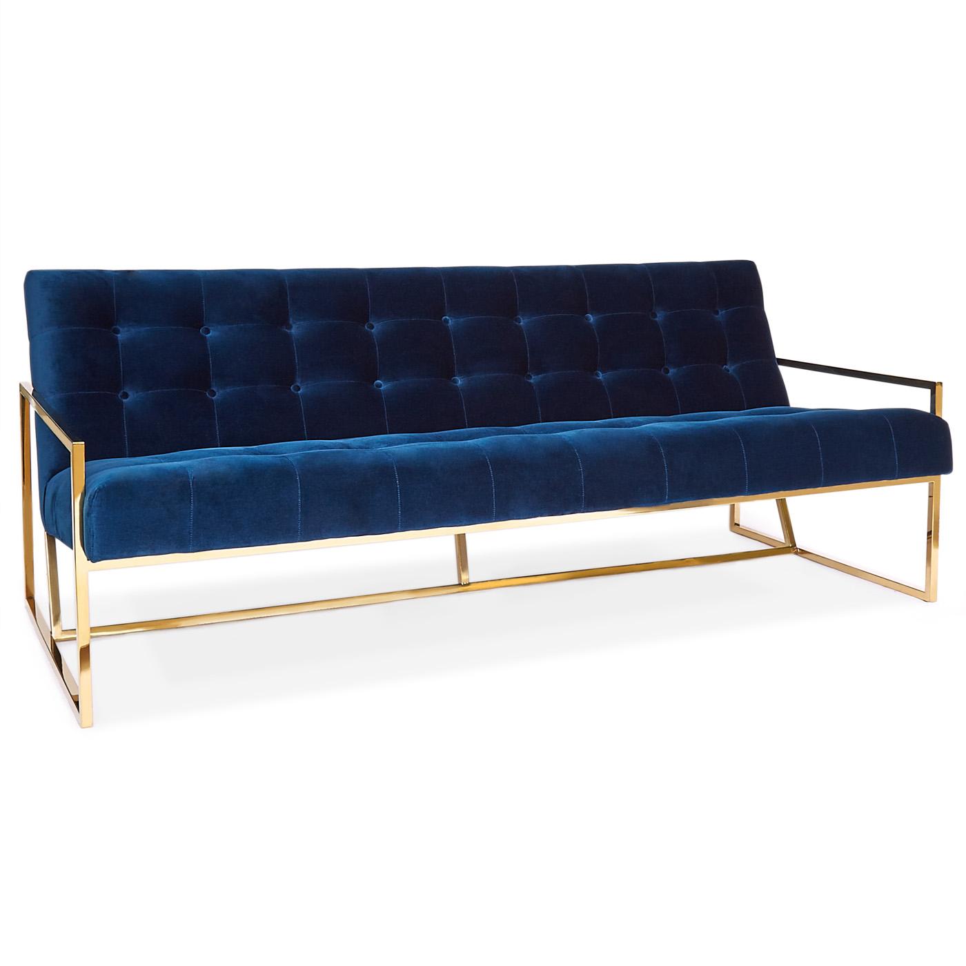 modern-furniture-goldfinger-sofa-n-a-jonathan-adler.jpg