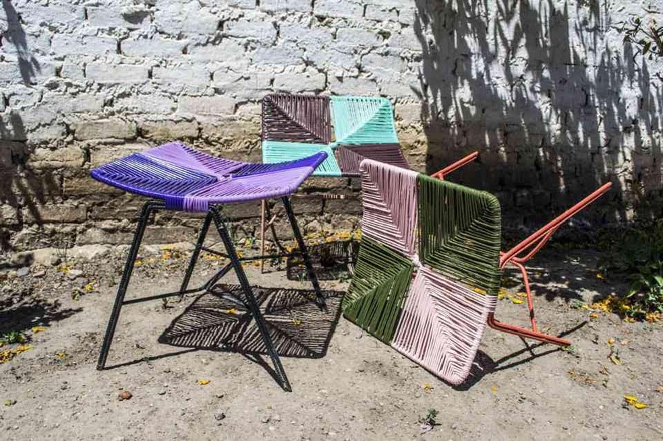 03-milan-furniture-fair-2017.jpg