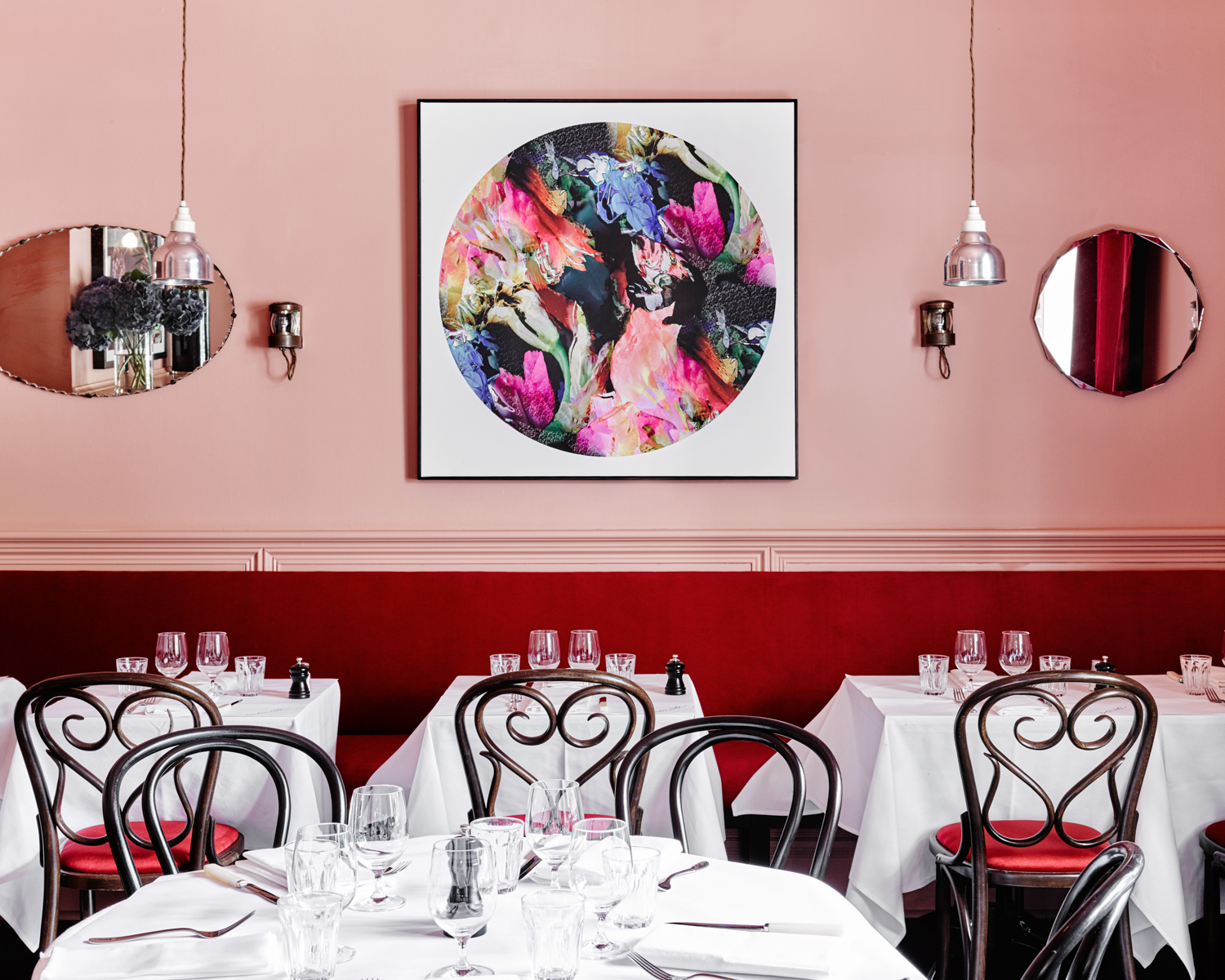 entrecote-in-south-yarra-melbourne-5.jpg