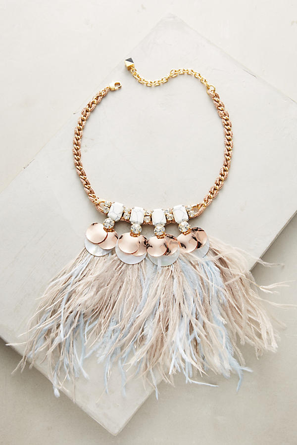 Anthropologie Necklace.jpeg