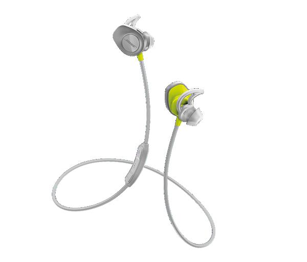 Bose Wireless Earphones -7,500 PHP
