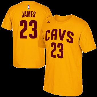 Nike LeBron James T-Shirt 1,500 - 2,000 PHP