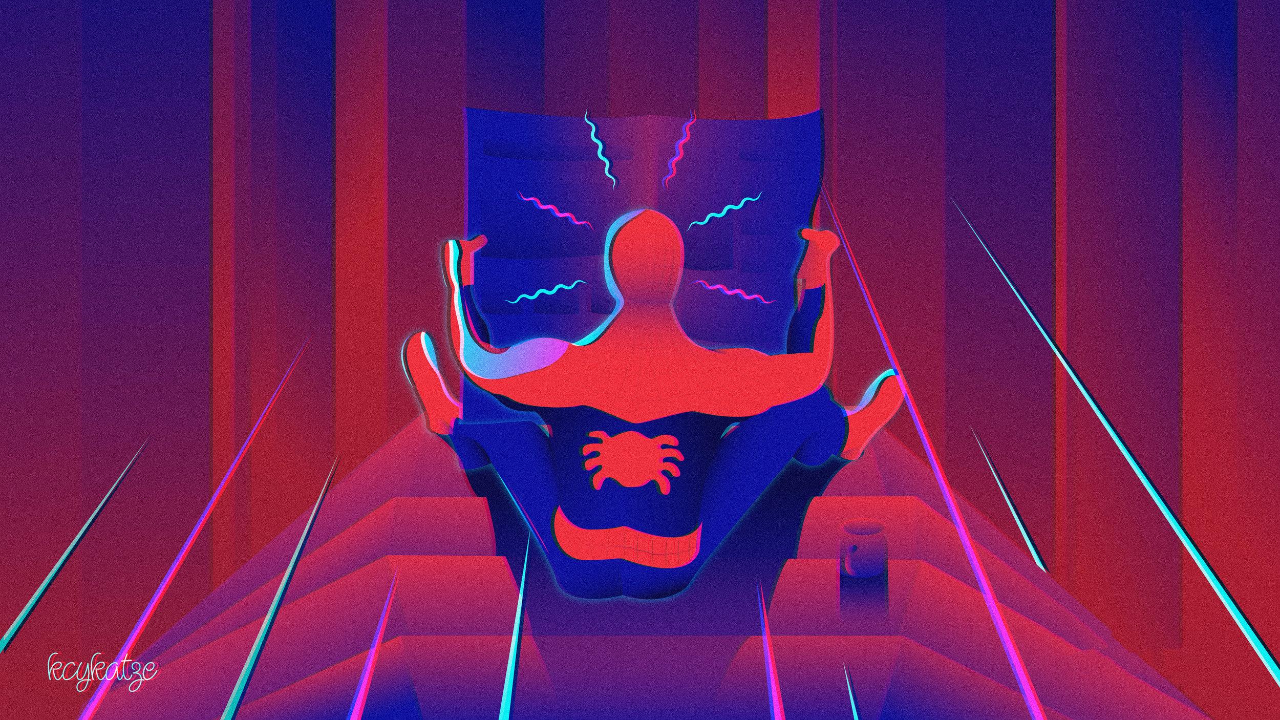 spiderman-into-spider-verse-4k.jpg