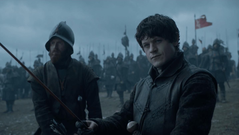 Target practice | HBO