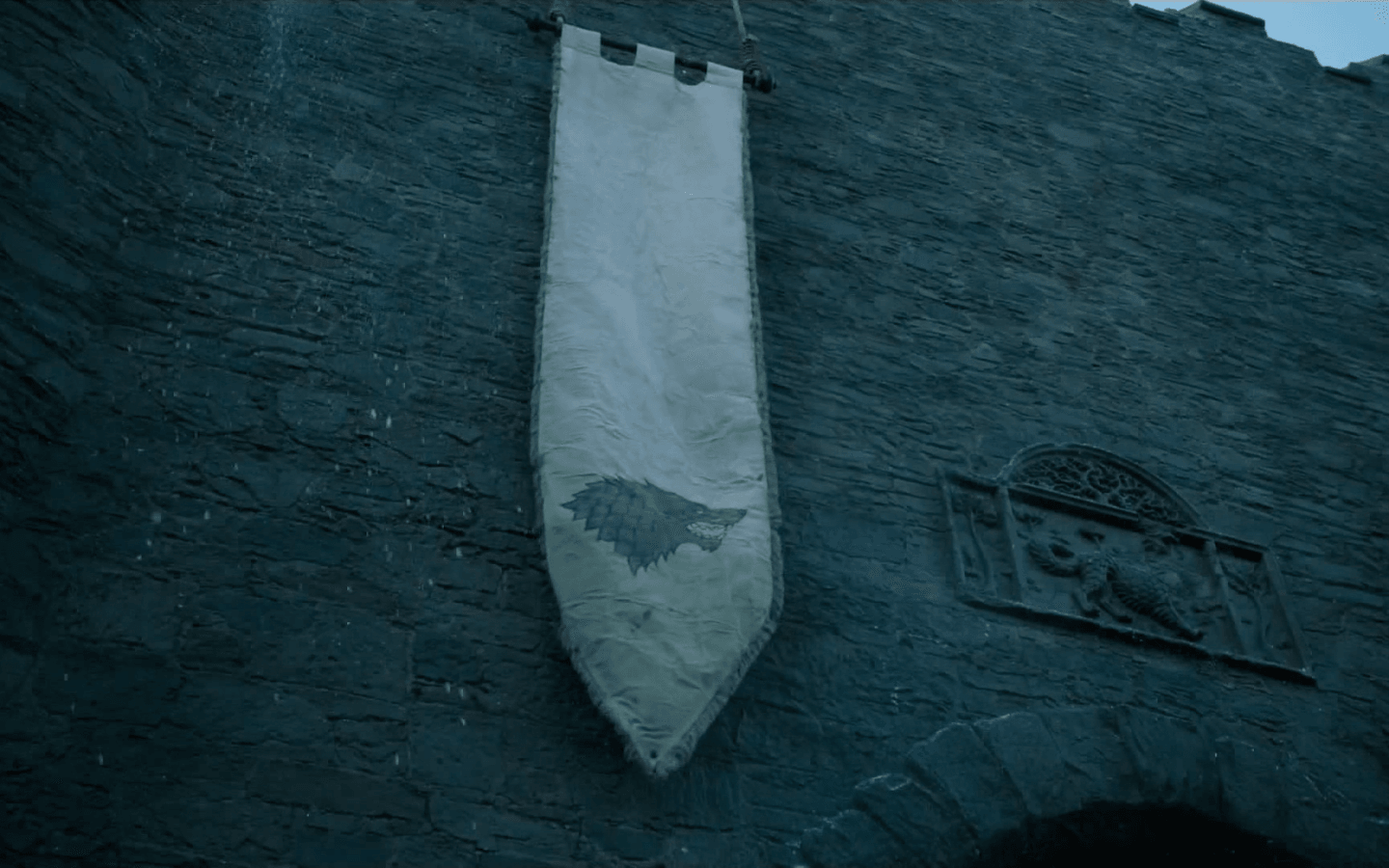 The lone wolf dies, but the pack survives | HBO