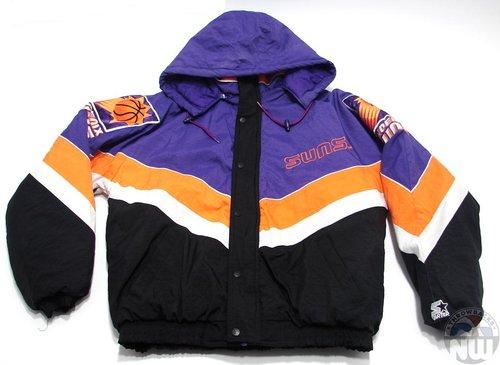 suns starter jacket.jpeg