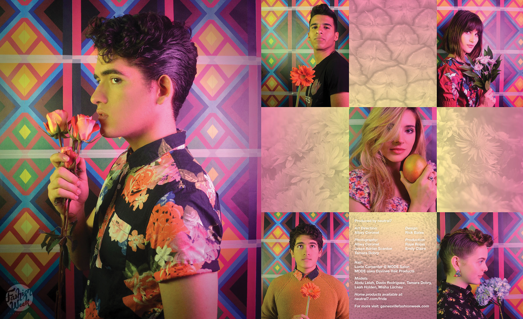 GFW_Editorial_AmorDeMisAmores_2.png