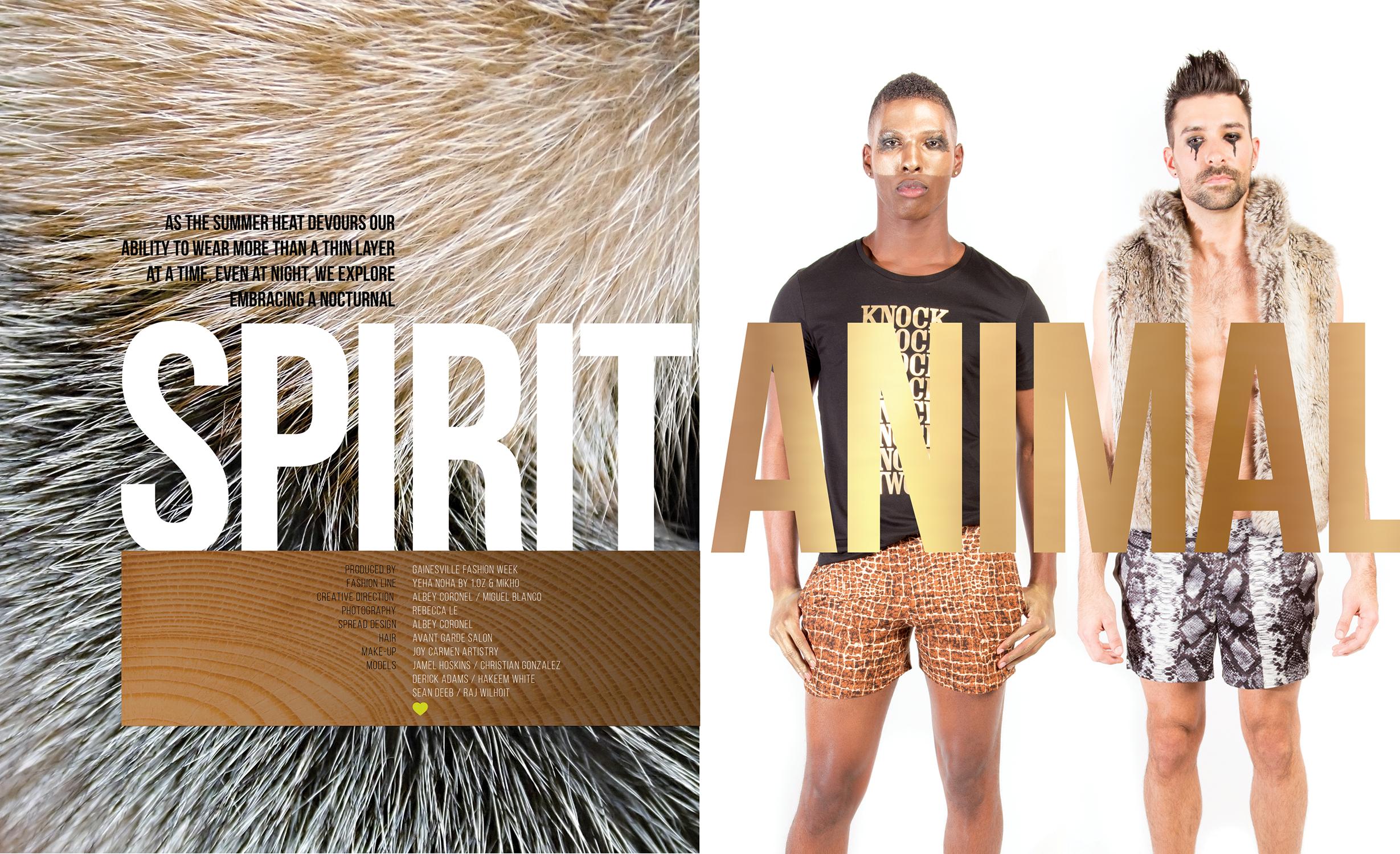 GFW_Editorial_Spirit_Animal_1.PNG
