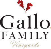 gallo wines.png