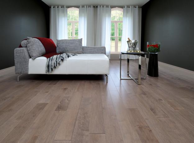 Laminate Flooring Koester Construction Baths Kitchens Decks Tile