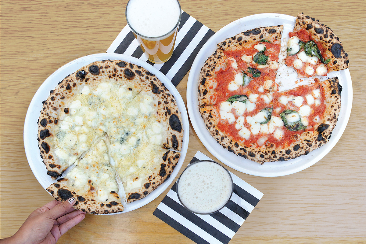2145-Pizza.jpg