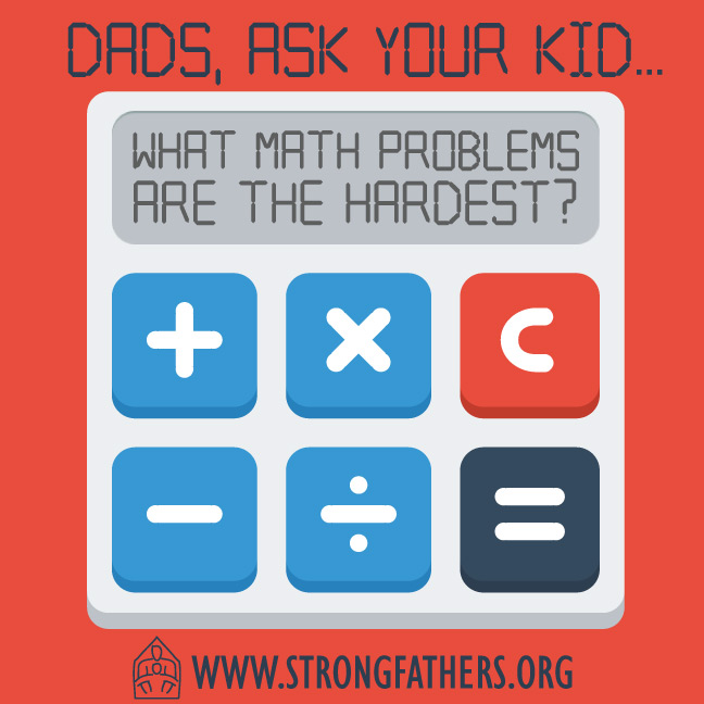 What math problems are the hardest