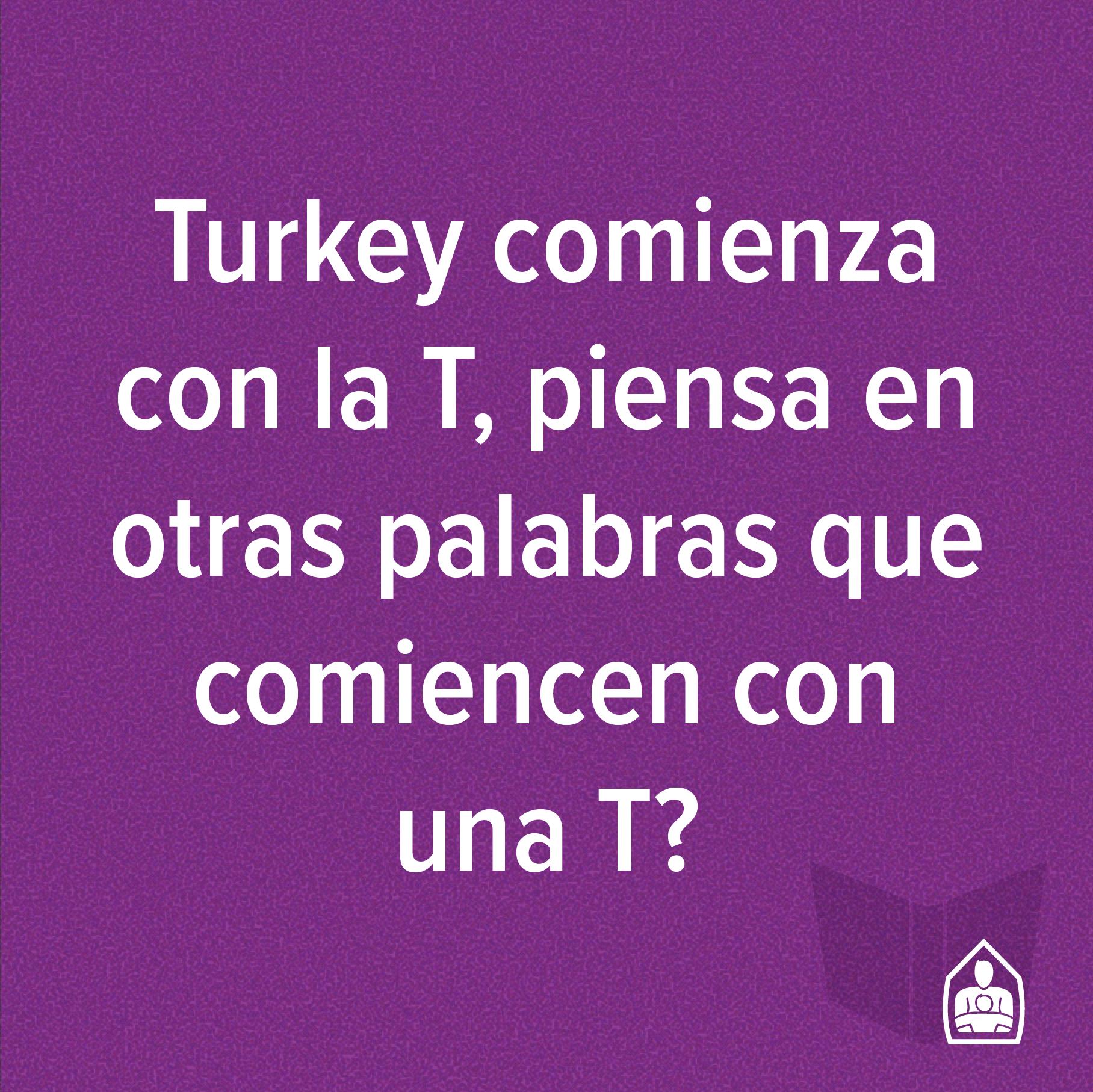 EC-Spanish_Oct-23.png
