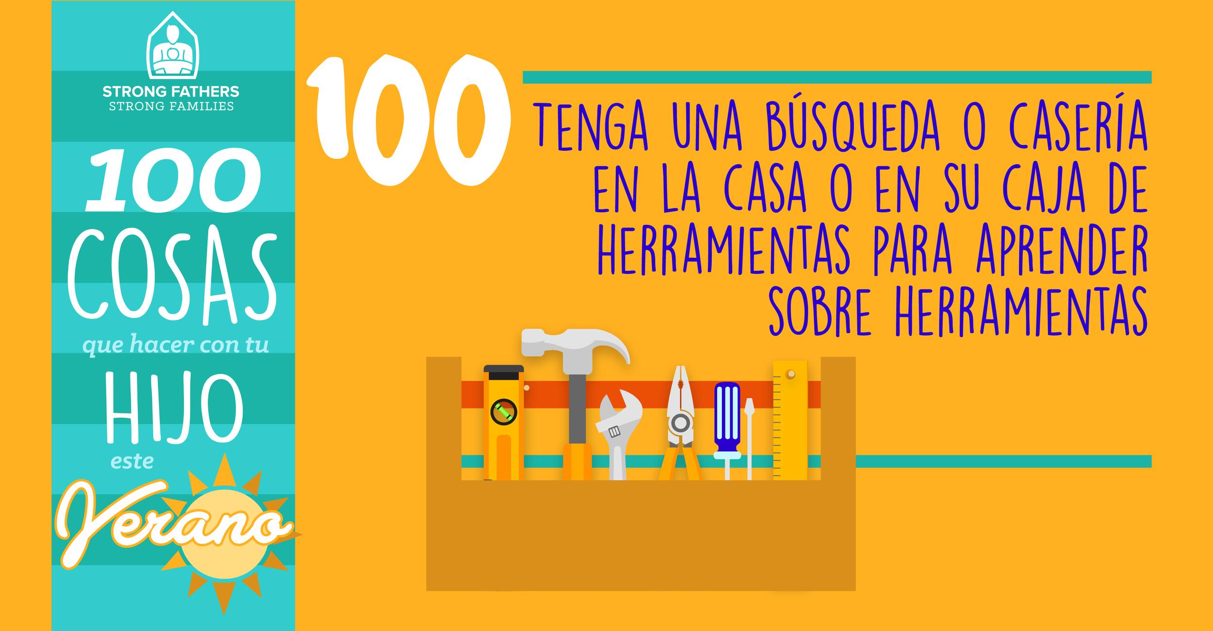 100 Things Summer_SP-100.png