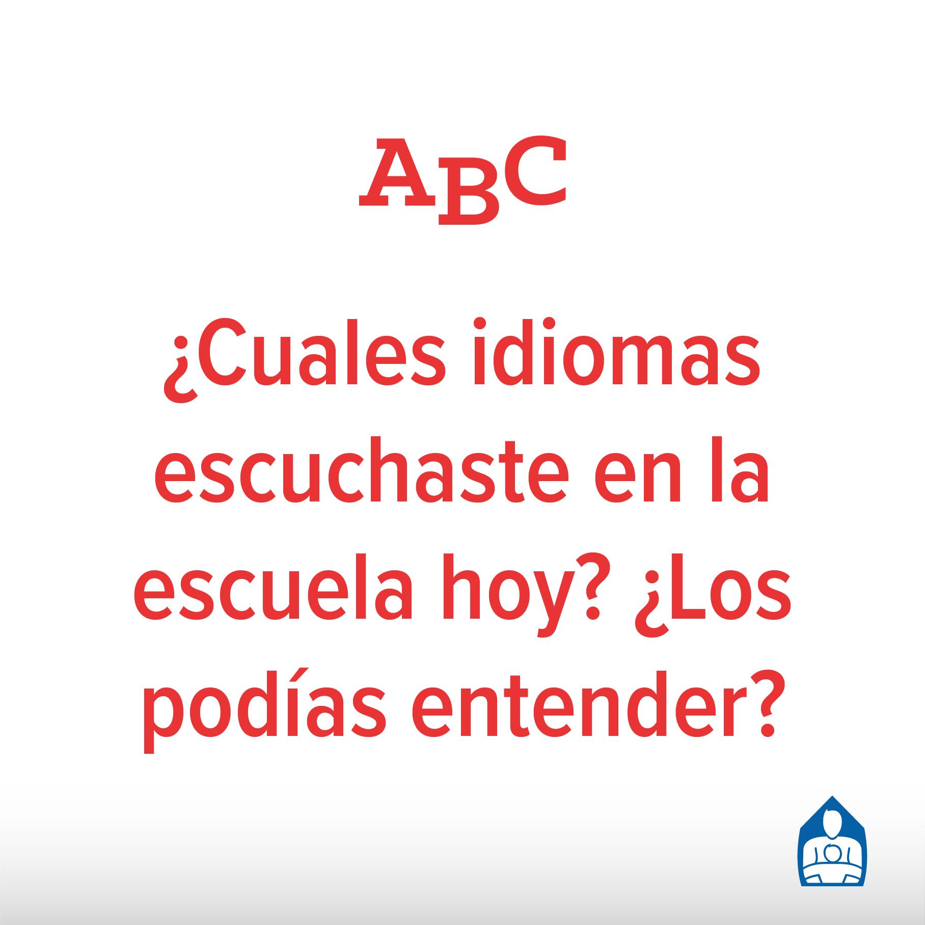 CI-Spanish_Oct-16.png