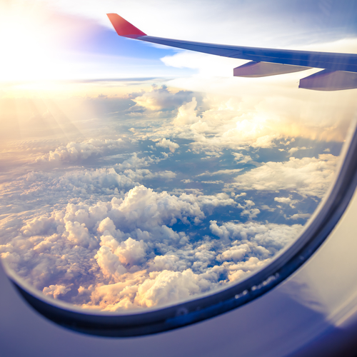 2. Plane Window.jpg