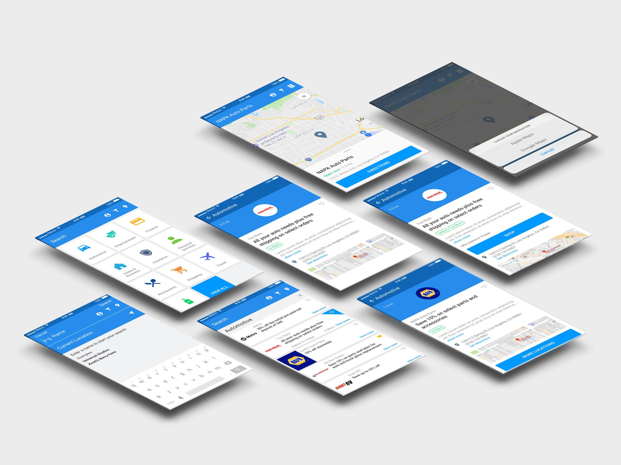 discounts-app-screens.jpg