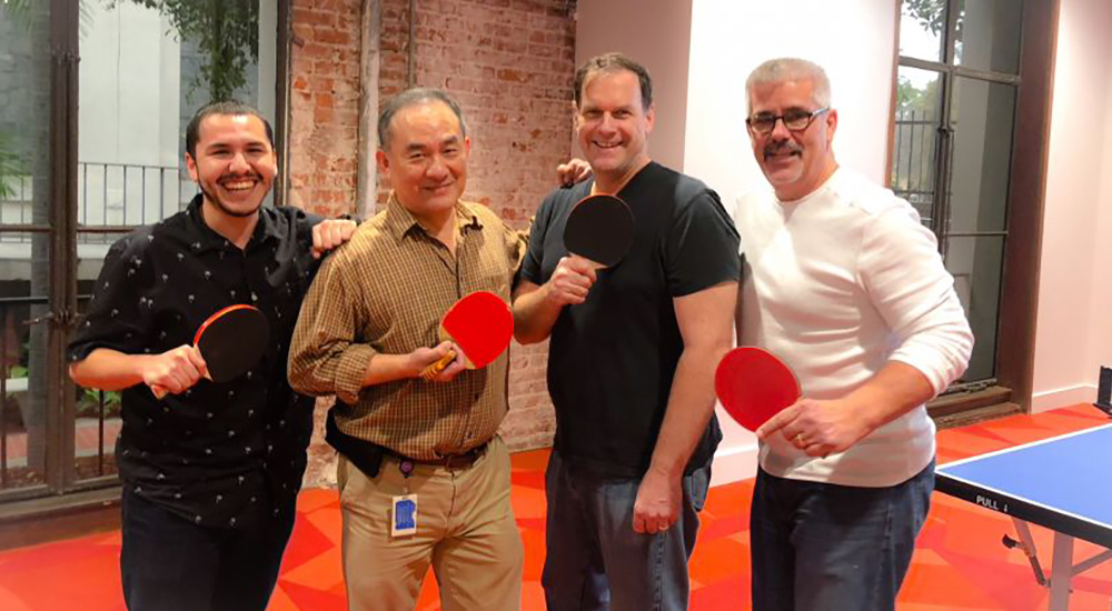 ClubLabs Ping Pong.jpg