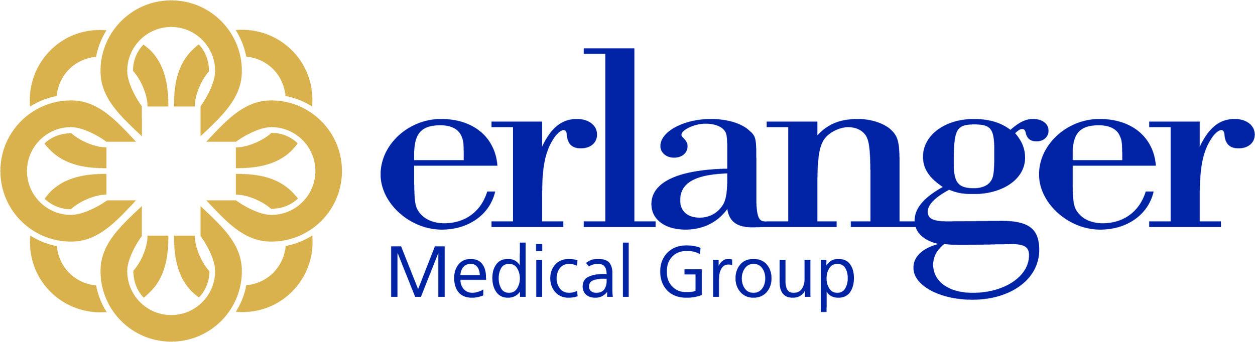 ERLA_MedicalGroup_LOGO_color.jpg