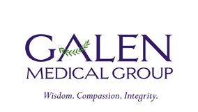 Galen Medical Group.png
